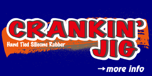 banner_crankingjig300-150