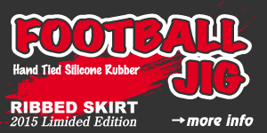 banner_footballjig300-150